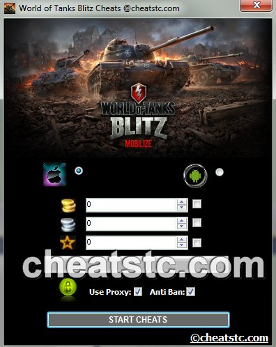 world of tanks cheat tool download free