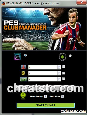 pes 2013 android apk download