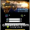 Enemy Strike 2 Cheats