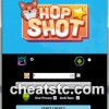 Hop Shot Cheats