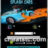 Splash Cars Cheats