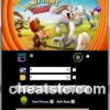 Looney Tunes Dash Cheats
