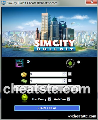 simcity cheats iphone the page you were looking for doesn t exist 404 6764