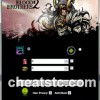 Blood Brothers 2 Cheats