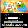 My Om Nom Cheats