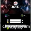 EA SPORTS UFC Cheats