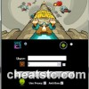 Magic Touch Wizard for Hire Cheats