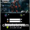 Real Steel Champions Cheats