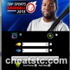 TAP SPORTS BASEBALL 2015 Cheats