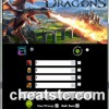 War Dragons Cheats