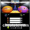 Basketball Showdown 2015 Cheats