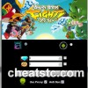 Angry Birds Fight Cheats