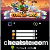 Cooking Dash 2016 Cheats