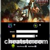 Deadwalk The Last War Cheats