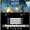 Battle for the Galaxy Cheats
