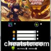 Guardian Hunter Super brawl RPG Cheats