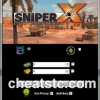 Sniper X Kill Confirmed Cheats