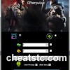 Afterpulse Cheats