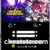 Retimo Adventure Cheats