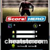 Score Hero Cheats