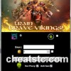 Vikings War of Clans Cheats