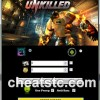 UNKILLED Cheats
