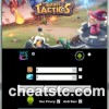 Heroes Tactics Mythiventures Cheats
