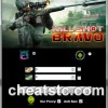 Kill Shot Bravo Cheats