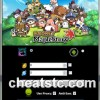 Pocket MapleStory Cheats
