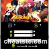 ZENONIA S Rifts In Time Cheats