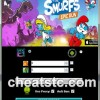 Smurfs Epic Run Cheats