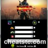 Sniper Fury Cheats