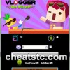 Vlogger Go Viral Clicker Cheats