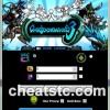 Cartoon Wars 3 Cheats