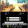 City Island 4 Sim Town Tycoon Cheats