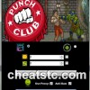 Punch Club Cheats