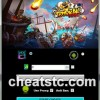 Tropical Wars Cheats
