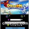 Dragon Stadium Cheats