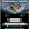 Gunship Strike 3D Cheats