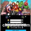 MARVEL Avengers Academy Cheats