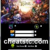 Soul Raider Ghost On Fire Cheats