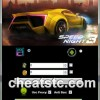 Speed Night 3 Cheats