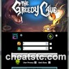 The Greedy Cave Cheats
